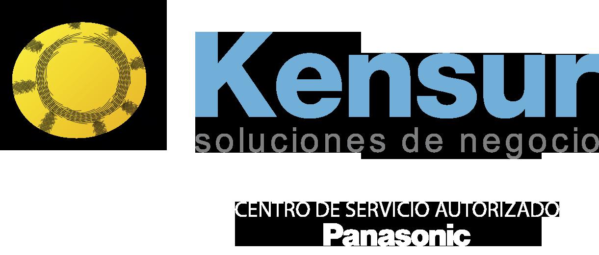 Kensur S.A. - Empresas