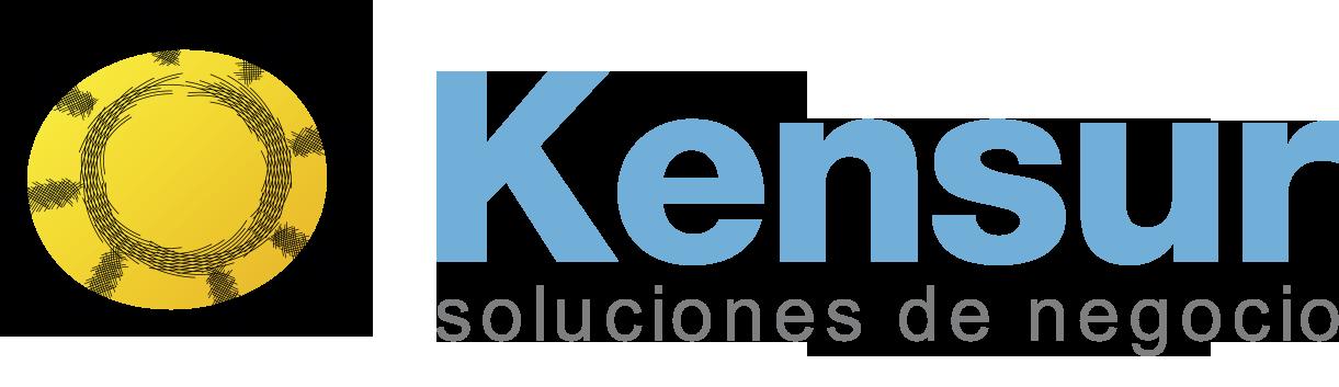 logo-kensur3